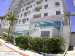 Sil Apto 2 quartos/suite Jardim Camburi