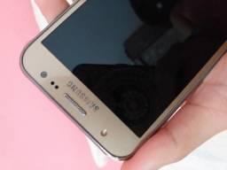 e1269b35b14 Celular Samsung - Zona Leste