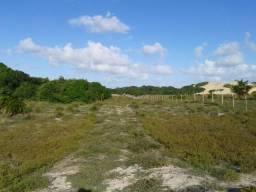 Área (terreno) comercial/residencial na Barra dos Coqueiros 46.55 ta = 140.824,20 m2