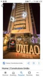Apartamento em Aracaju Felicitá Farol