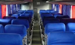 Ônibus Paradiso GV1150