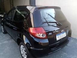 Ka 1.0 básico 2009 - 2009