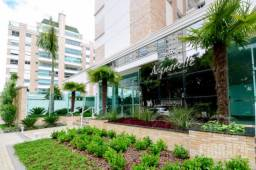 Apartamento à venda com 3 dormitórios em Mossunguê, Curitiba cod: *