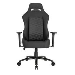 Cadeira DT3 Sports Gamma Office - Loja Fgtec Informática