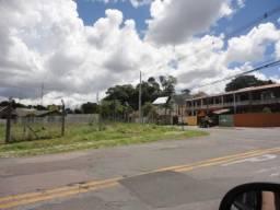 Terreno para alugar em Vista alegre, Curitiba cod:01914.002