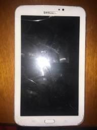 Tablet Samsung Galaxy Tab 3 usado