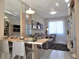 Casas 2 e 3 quartos minha casa minha vida conheça nosso decorado 100 % parcelado