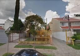 Terreno à venda em Alto da rua xv, Curitiba cod:12955.001
