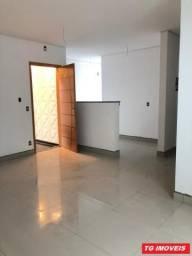 Apartamento pronto para morar sem cond vila pires use fgts saiba mais