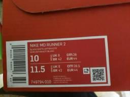 Nike MD RUNNER 2 n° 42