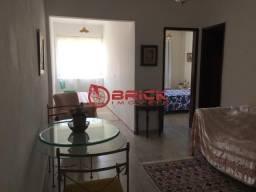 Apartamento de 1 quartos mais dependência no Centro, Teresópolis/RJ