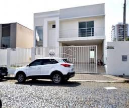 Casa para alugar com 4 dormitórios em Estrela, Ponta grossa cod:2622