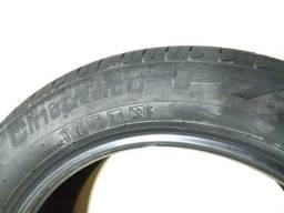 Pneu Pirelli Cinturato P7 195/55 r15 Novo