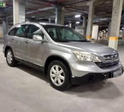 Honda CRV 2008 - 2008