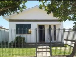 Aluguel Casa Grande Rua Principal