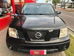Frontier xe 2012 - 58.700,00 - 2012