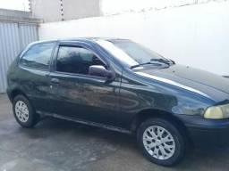 Palio 2000 básico - 2000