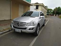 Mercedes 320 CDI - 2009