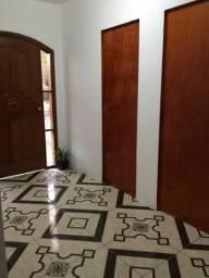 Aluguel de quartos no Morumbi