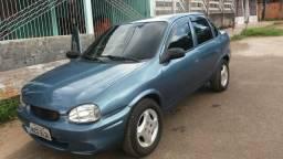 Carro corsa - 2000