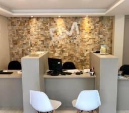 Mosaicos de Pedras São Tomé Revestimento 3D
