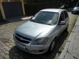 Celta 2012 1.0 completo - 2012