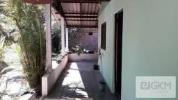 Casa Residencial em Estância Velha