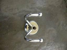 Cabide moldenox