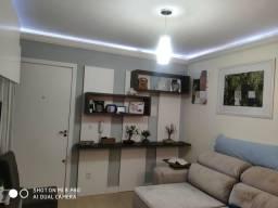 Ap 402 - Mobília sob Medida - Negocia-se casa de maior valor