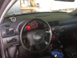 Audi a3 troco por moto xre300 - 1998