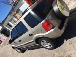Ford Ecosport xls 1.6 completo - 2008
