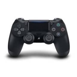 Promoção Dualshock 4 - PS4 novos e lacrados!