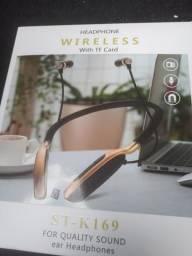 Super Fone Wireless