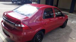 Chevrolet Prisma - 2012