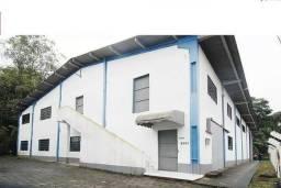Alugo Galpão Industrial com 743 m² BR 470 Indaial