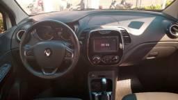 Renault Captur Intense 2.0 - 2017