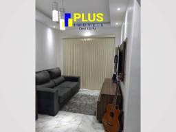 Vendo apartamento no Parque dos Rios 4 na Av. Efigênio Sales