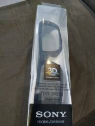 Óculos 3D Sony Novo