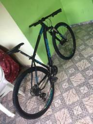 Bicicleta aro 29 OGGI TAM 19!
