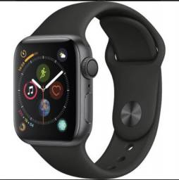 882bb6f0d39 Apple Watch Séries 4 44 mm ( sem detalhes