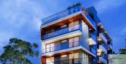 Lançamento - Apartamento Garden 02 quartos sendo 01 suíte - Jardins Residencial