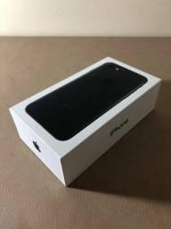 Caixa do iPhone 7