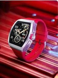 Smartwatch Magnum M1