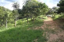 Serra d Cipó!!! fazendinha rural de 6.5 ha todo formado * WhtsApp