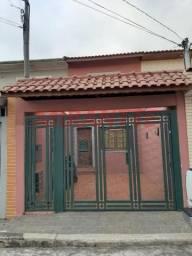 Apartamento à venda com 2 dormitórios em Jardim frança, São paulo cod:338787