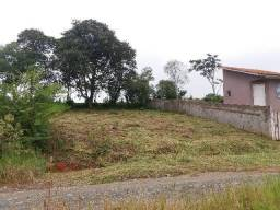 Ofertão: Terreno - Jardim Pinheiros - Prudentópolis