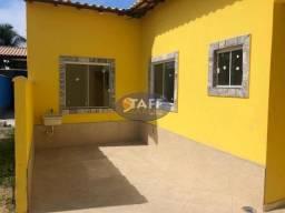 K- Casa de 1 quarto dentro de condomínio c/área gourmet em Unamar- Cabo Frio!!