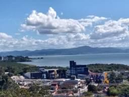 Apartamento Padrão para Venda em Itacorubi Florianópolis-SC