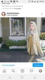 Vendo Fantasia de Maria