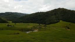 Fazenda 540,45 hectares, Rio do Campo - SC, Fazenda Valena